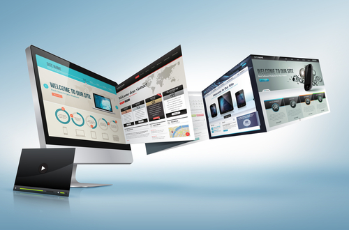 web design raleigh, raleigh web design